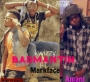 kwizzy ft markface,armani mix by kolourful