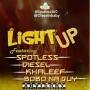 Diesel_n/Khaleef/Spotless/Bobo_naguy