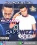 Samswizzy ft. Phyno