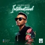 International by Deshinor (Prod. Mystro)