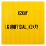 K2KaY_ft_K-man_Oputa