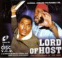 Lord Of Host 2