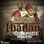 Ibadan by Qdot ft. Olamide