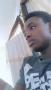 shaedar