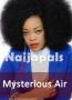 Mysterious Air
