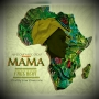 &quot &quot MAMA&#039 &quot Free Beat (Season 4) by SmartDAwesome
