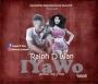 Iyawo by Ralph D Wan