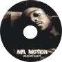 MR.MOTION