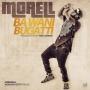 Morell