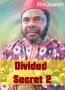 Divided Secret 2
