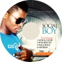 ndia na ndia by social boy