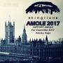 AMOLE 2017 by A2une [Kinglion]