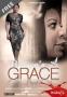 Heaven's Grace 2