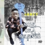 SARZY FT GENTLE