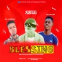 BLESSING by XZEE ft El DANNYDO x 2package