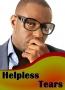 Helpless Tears