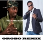 Orobo Remix (Ft. Flavor Nabania) by Sound Sultan