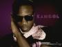 KanGol Feat Lil Mbuga & LevelsDnewERA