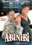 Okun Abinibi