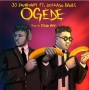 DJ Enimoney Ft. Reekado Banks