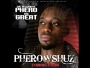 Gbele by Pherowshuz ft. 9ice