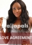 LOVE AGREEMENT 1