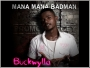 Buckwylla ft. Olamide