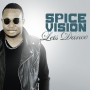 LETS DANCE by SPICE VISION