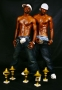 No one like you by P-Square