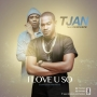 Tjan ft. Reminisce