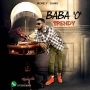 BABA O by TRENDYGUY
