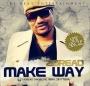 MAKE WAY by 2DREAD