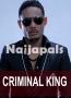 CRIMINAL KING