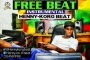 Free beatz_hennykorgbeatz mp3