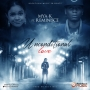 Unconditional Love by Mya-k ft Reminisce