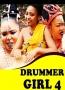 Drummer Girl 4