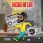 Record Of Life  Harrysong