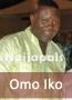 Omo Iko
