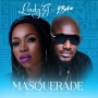 Masquerade by Lady G Ft 2Baba Idibia