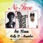 No Time by IceBoux Ft. Kolly B & Kapidoe