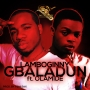 Gbaladun by Lamboginny featuring Olamide