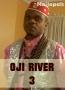 Oji River Season 3