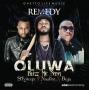 Remedy StLyricqx Ft Buju & Nas T