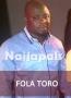 FOLA TORO
