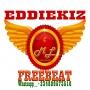FreeBeatz by EddieKiz
