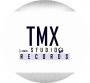 TOMXINEFREE BEATZ_MOLOWO_prod by tomxinebeatz