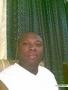 kingoe