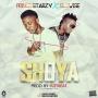 Shoya ft. Slowise by Prince Starzy (@princestarzy202)