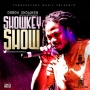 Shokey Show by Daddy Showkey