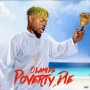 Poverty Die Olamide
